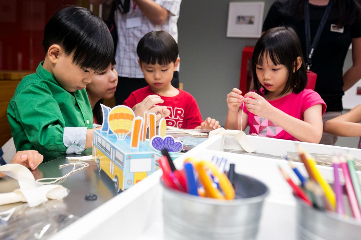 National_Gallery_Singapore-Education-Kindergarten-Header