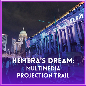 Civic District Outdoor Festival Thumbnail Hemera's Dream 350x350