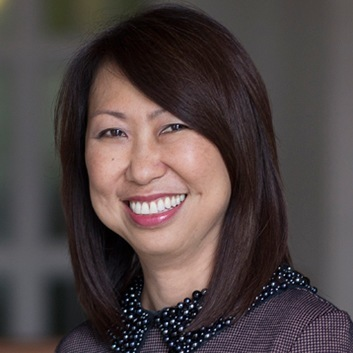 National Gallery Singapore - Board Member - Ms Chong Siak Ching