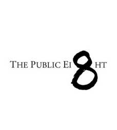 The Public Eight